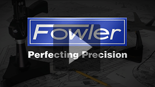 Fowler- Perfecting Precision